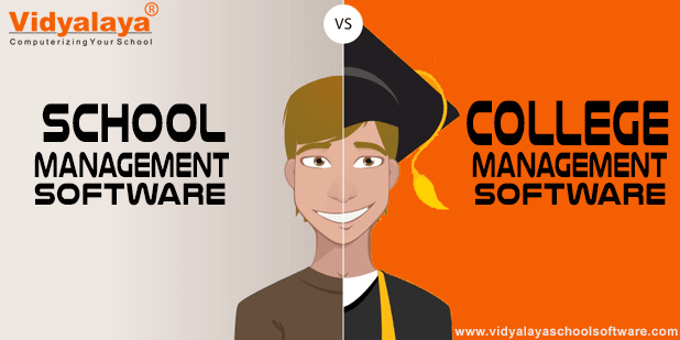 Benefits Of School Software