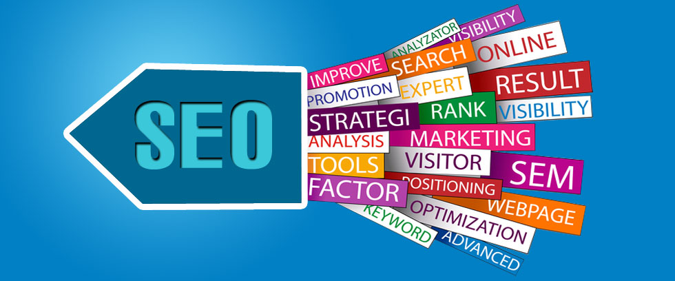 Do You Really Require SEO Services Perth For Your Business?
