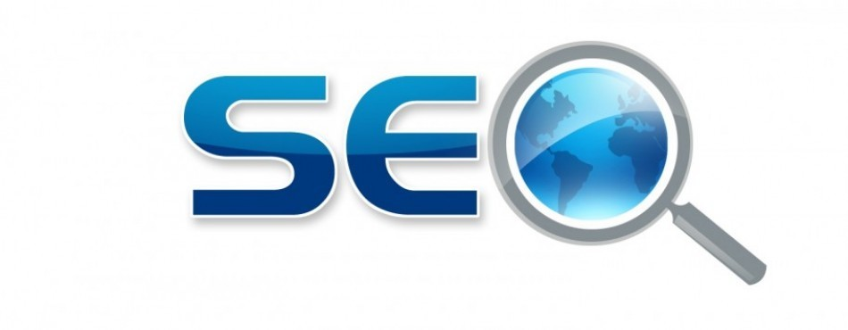 SEO Melbourne Is Imperative To Online Success