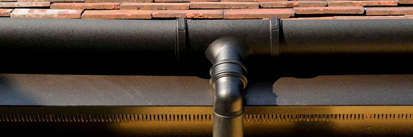 Easy Guttering Solutions For Gutter Installation & Cleaning Services