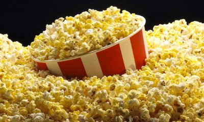 Popcorn Suppliers Adelaide