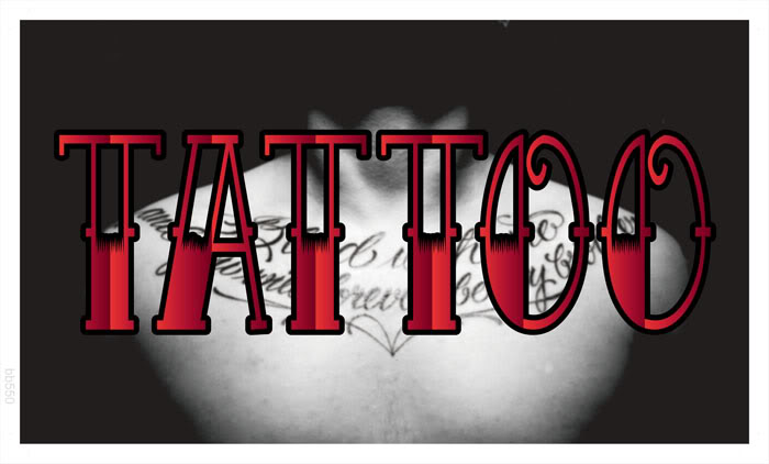 The Importance of Hiring Reputed Tattoo Shop in Melbourne