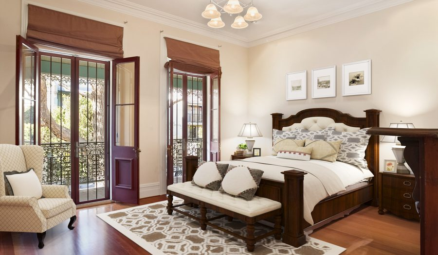 Virtual Furniture Staging – Know Its Importance in Real Estate