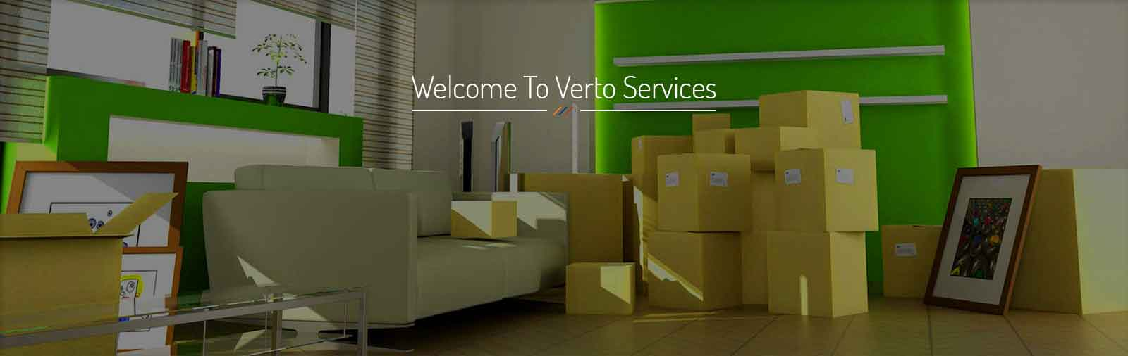 Strategy & Planning For Shifting Your Home With Packers Movers in Bangalore