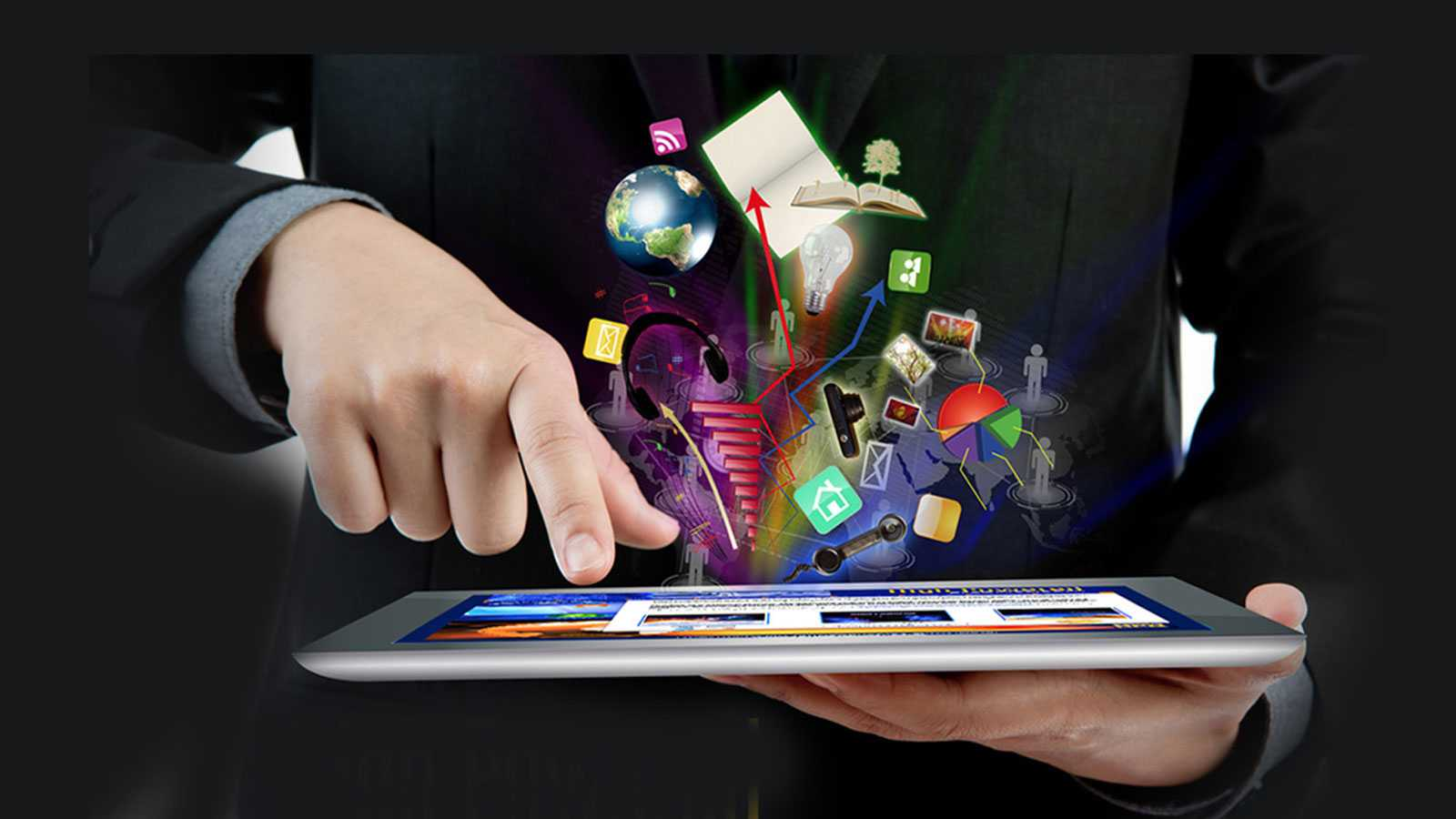 Online Marketing: Strategist Your Mobile SEO Effectively