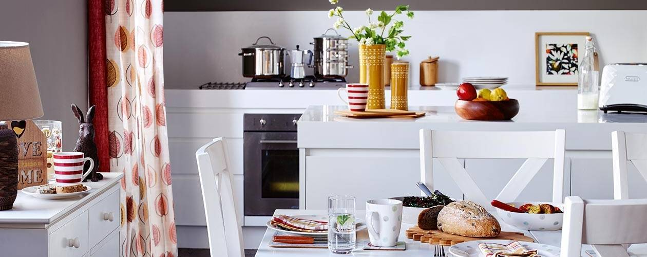 Innovative Homewares Gold Coast Ideas for the Living, Bedroom & Dining