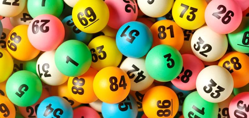 Lucky Lottery number specialist in india 2017 | +91-9815361447