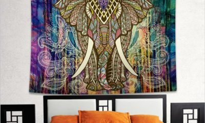 Wall Hangings Tapestry