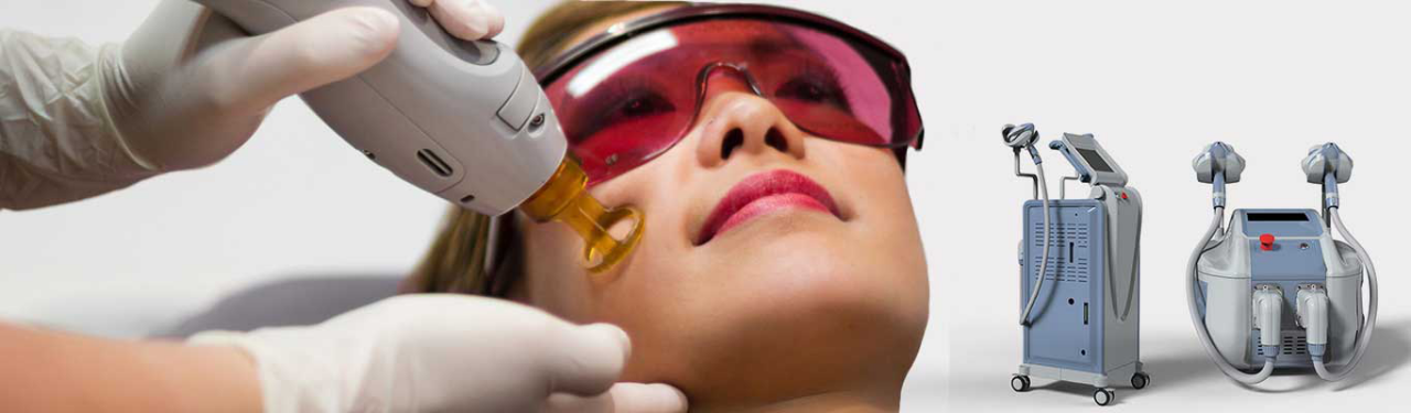 Important Considerations Laser Clinic Hair Removal