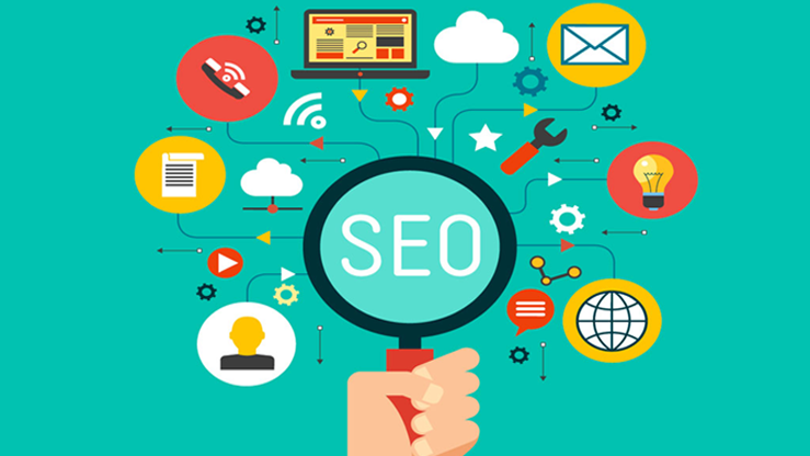 Local SEO Melbourne Ensures Sweet Success At Online Marketing Of Goods And Services