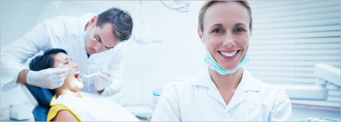 Hire Experienced Dentists to Get Quality and Affordable Oral Care