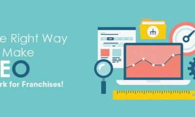 The Right Way to Make SEO Work for Franchises