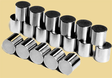 Some Pros and Cons of Cylindrical Rollers Manufacturers