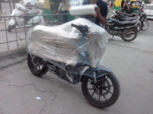 packers and movers (3)