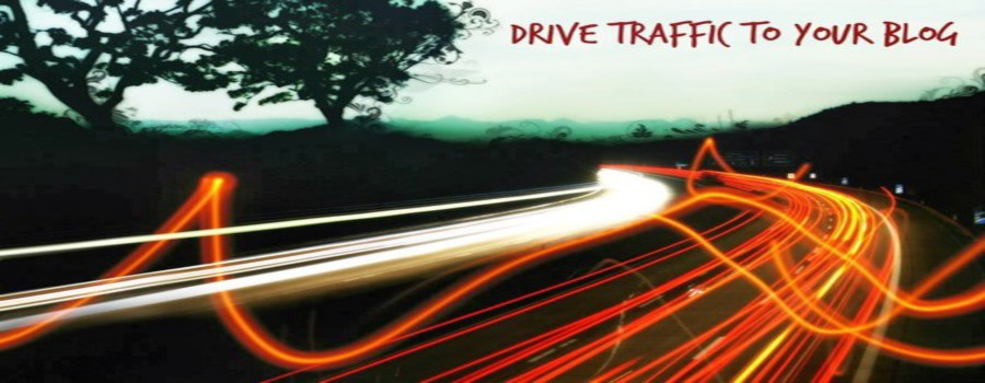 Effective Tips to Grab Organic Traffic to Your Blog