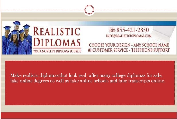 The Pros and Cons of Earning Your High School Diploma Online