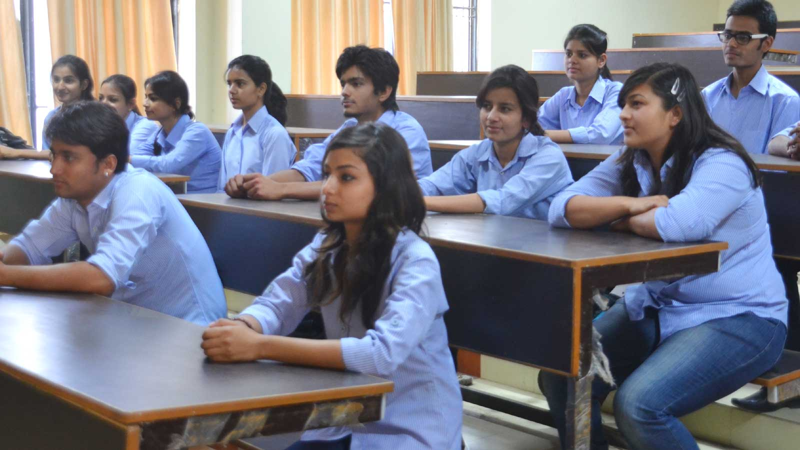 Private Engineering Colleges in Rajasthan