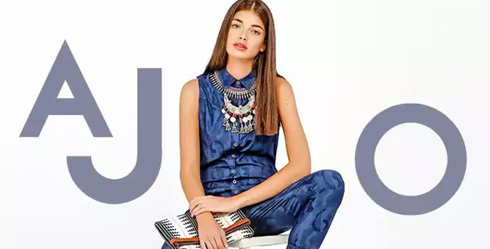Why Ajio is The Next Big Thing in Online Fashion Wear