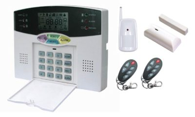 Alarm-Home-Security-System-Wireless