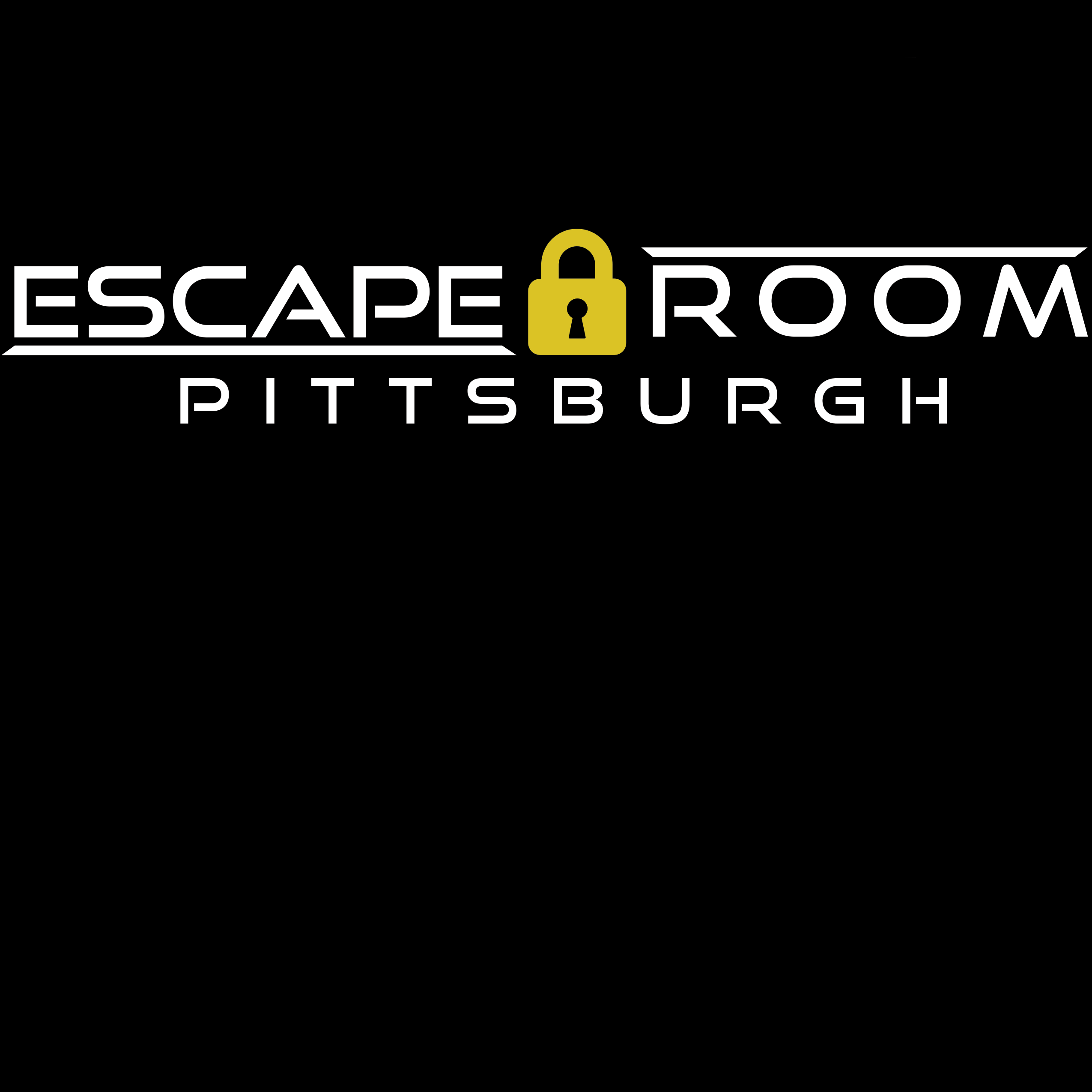 Escaping From Pittsburgh's Escape Room