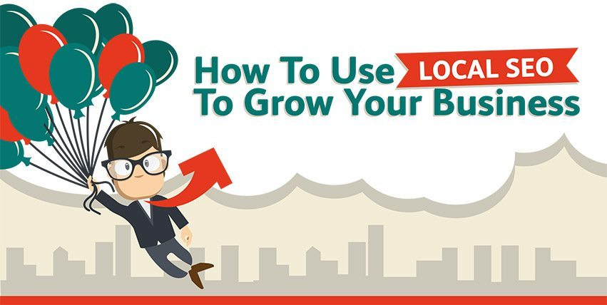 Top Five Tips for The Local SEO Agents that Gives a Leading ROI