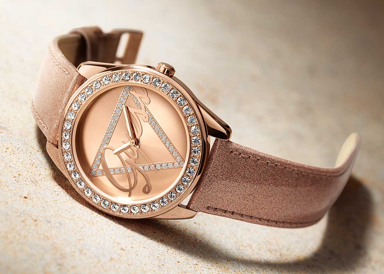 Tips For Buying A Designer Watch