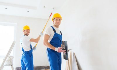 House-Painters