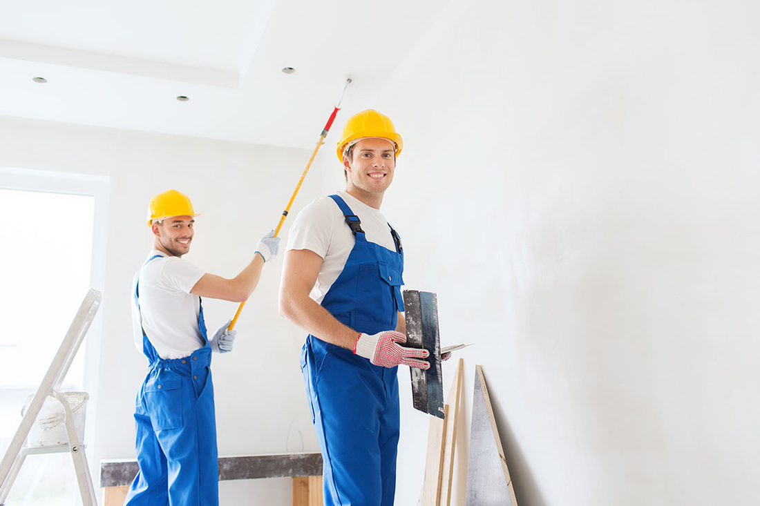 Find the Best House Painters