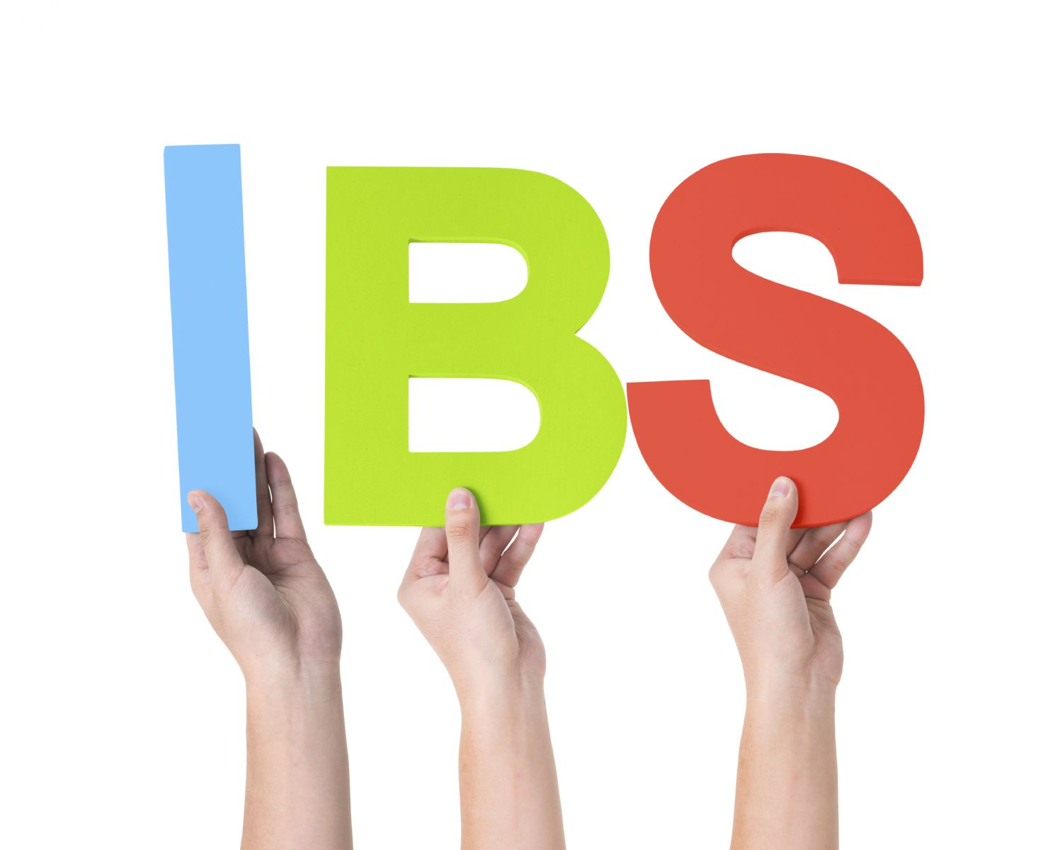 Enhance Your Living With Irritable Bowel Syndrome Through Effective Symptom Management
