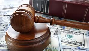 Important tips for Making Injury Compensation Claims
