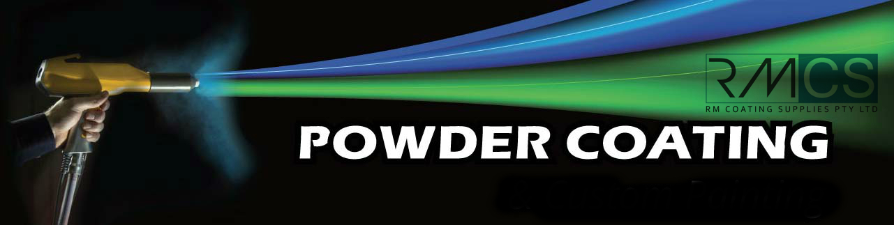 The Best Powder Coating Equipment and Repairs Company in Melbourne?