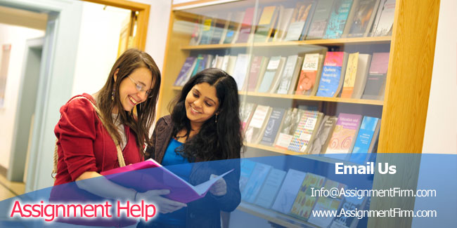 Affordable Assignment Help Writing Offerings In Australia