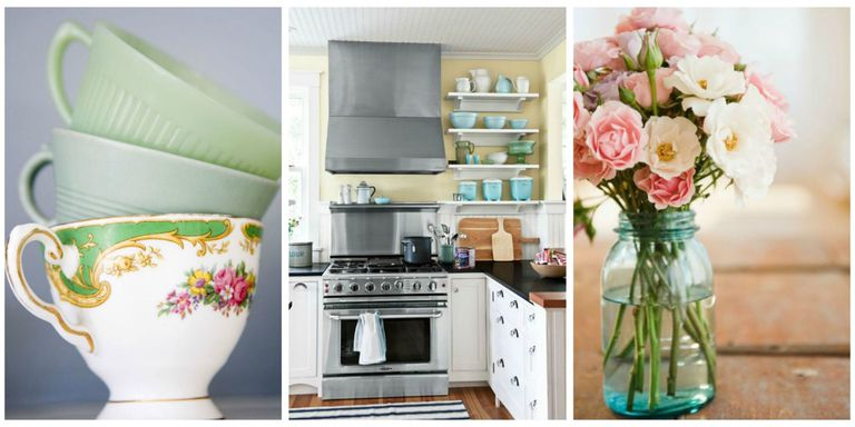 Interior Design Ideas to Get a Home Makeover in a Low-Budget