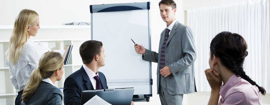What are the Career Scopes after Doing SAP Training?