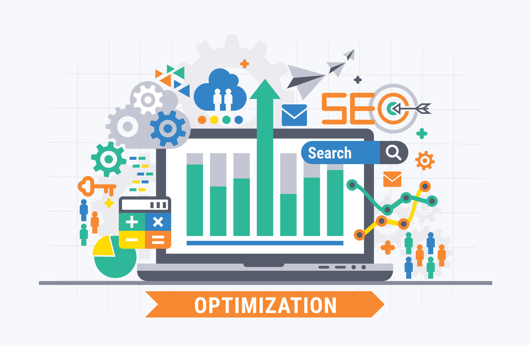 Make your Website Optimize for Mobile Audience and get Benefit