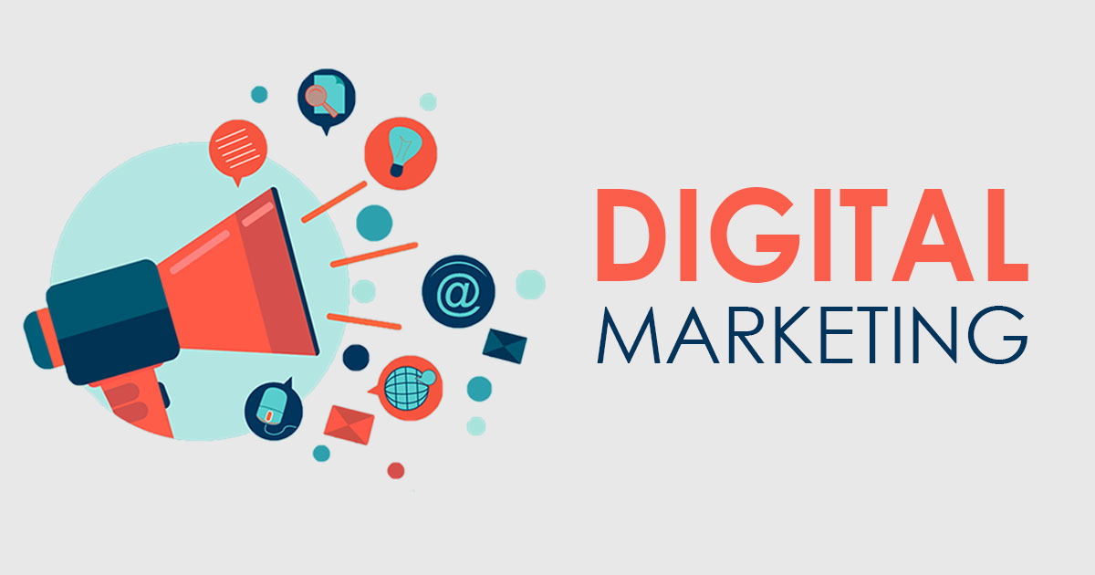 Why Digital Marketing is going to rule in 2018
