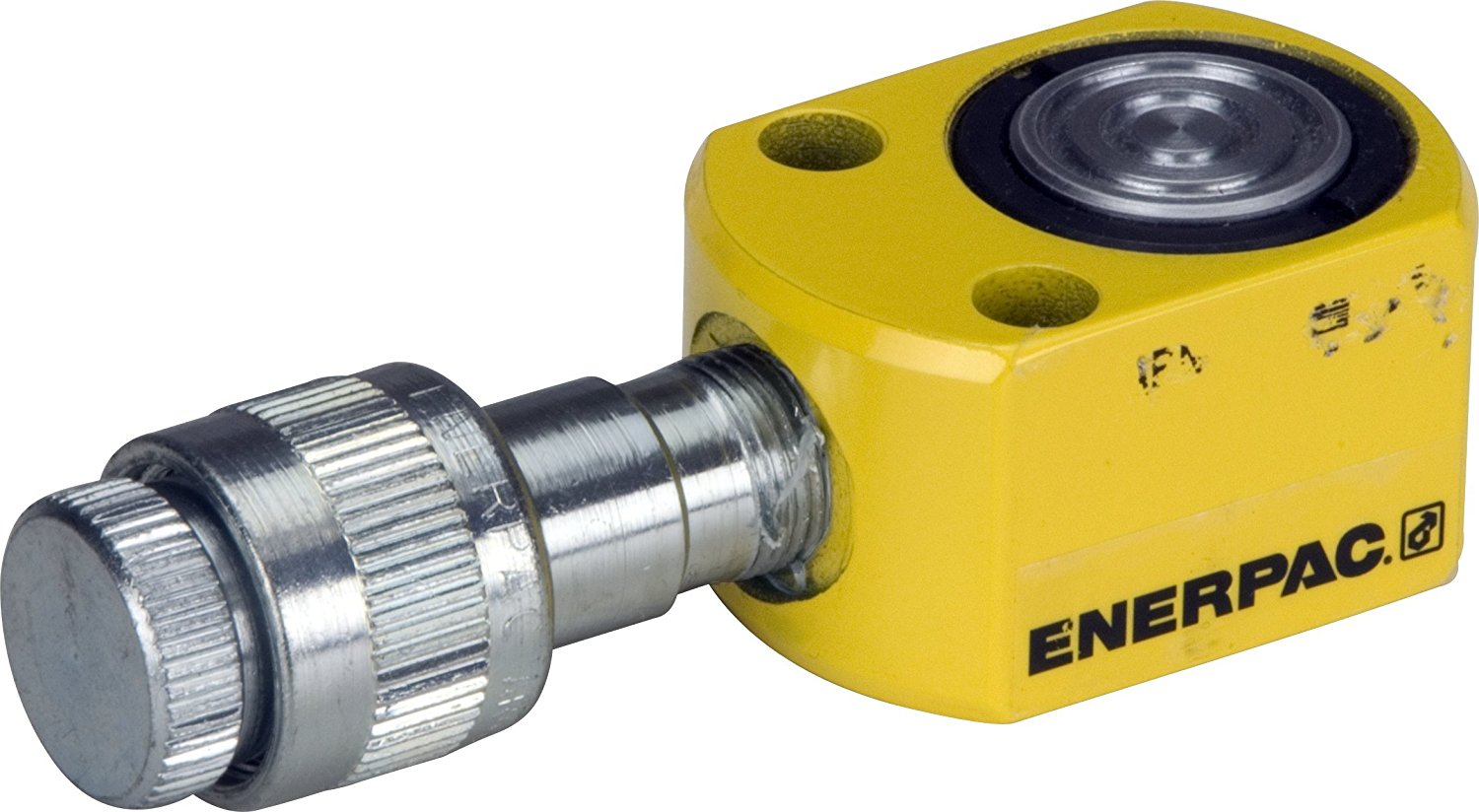5 Helpful Tips for Purchasing the Right Enerpac Cylinders