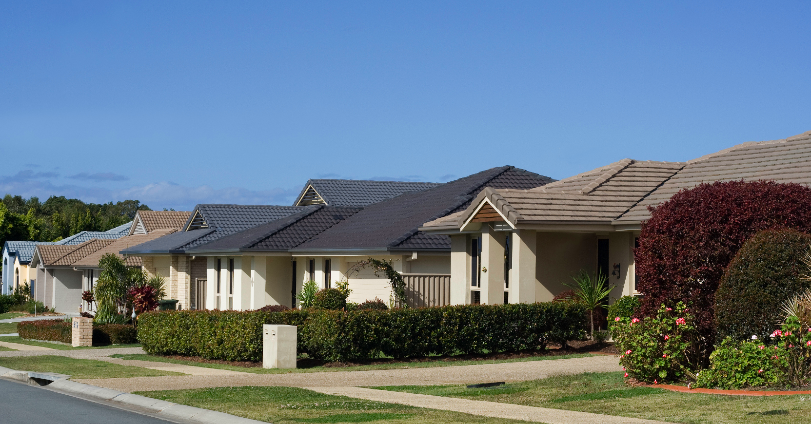 Tips for Choosing a House and Land Package