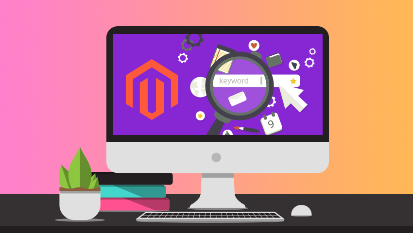 How To Get Your Magento Ecommerce Site Rank High On Google Search Results