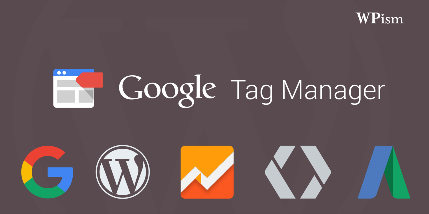 """Some Reasons """"Why You Should use Google Tag Manager"""""""