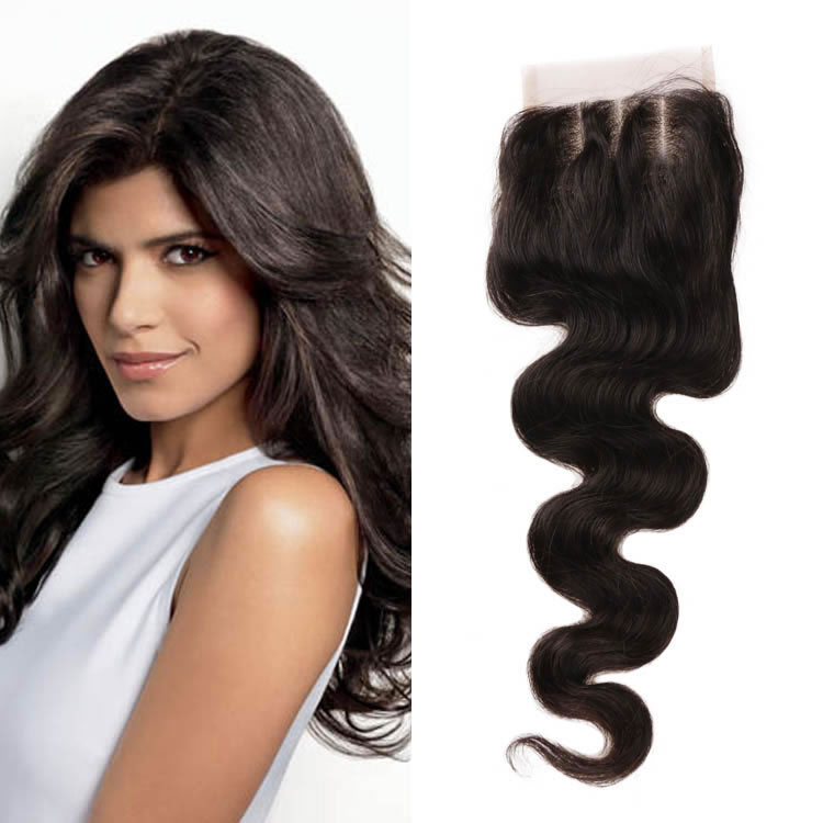 Flip in Human Hair Extensions and Affordable Lace Front Wigs – Choose for New Hair Style and Look