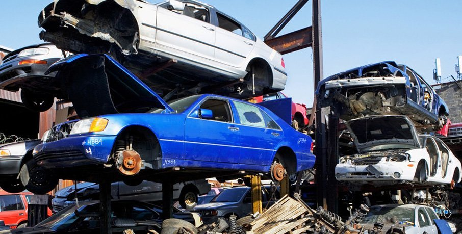 Things to Look for When Getting Car Wrecker or Removal Services in Melbourne