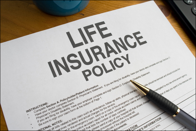 How To Save Money When Taking A Life Insurance Policy