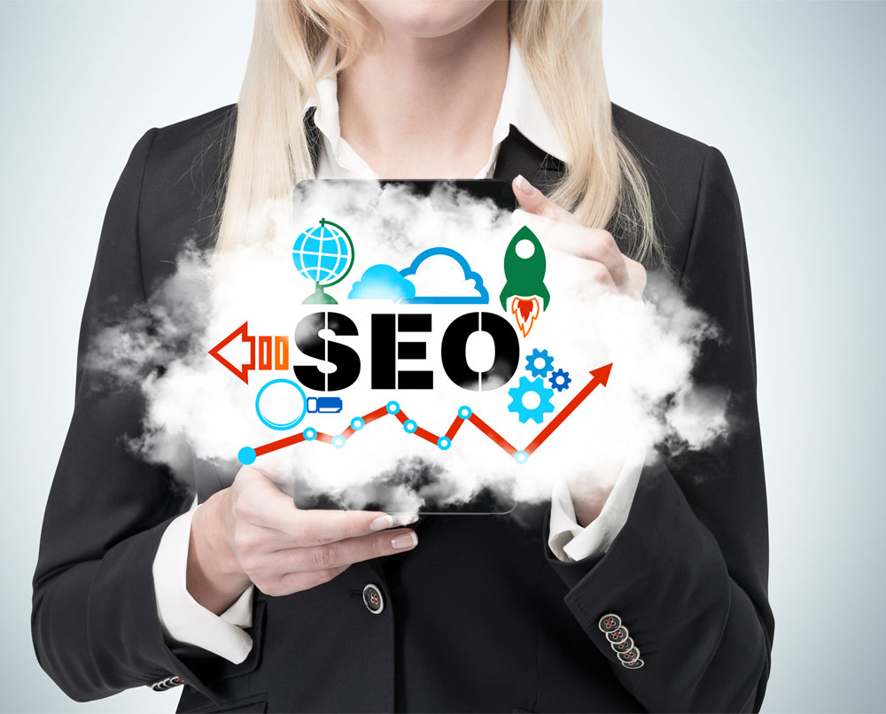 How to make your Website Content more SEO Friendly