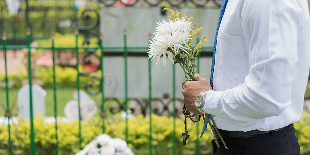 4 Funeral Ideas For Eco-Friendly People