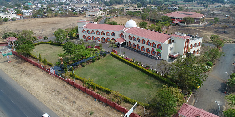 University Of Agriculture and Technology