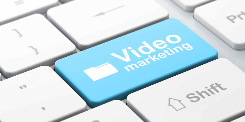 4 Tips To Succeed In Video Marketing