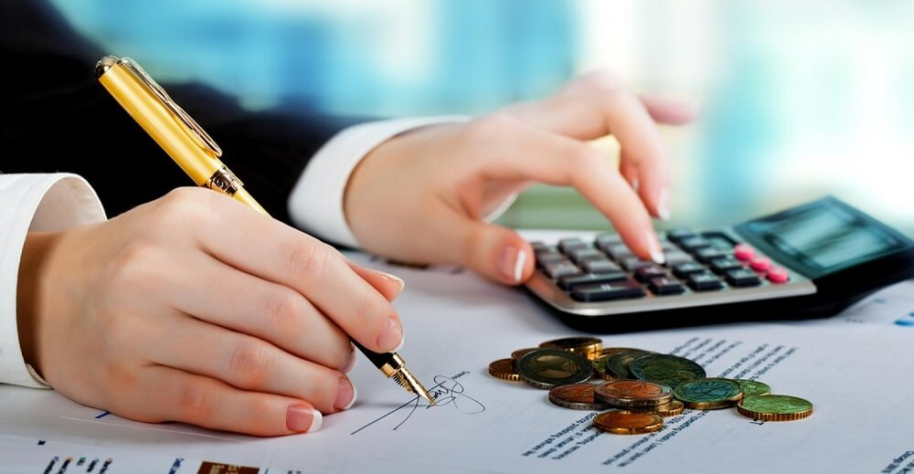 Best Audit and Accounting Services in London UK