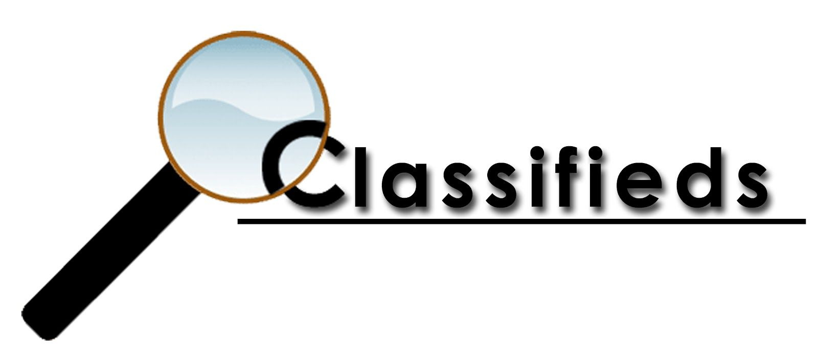 Publish Your Products Using Free Indian Classifieds