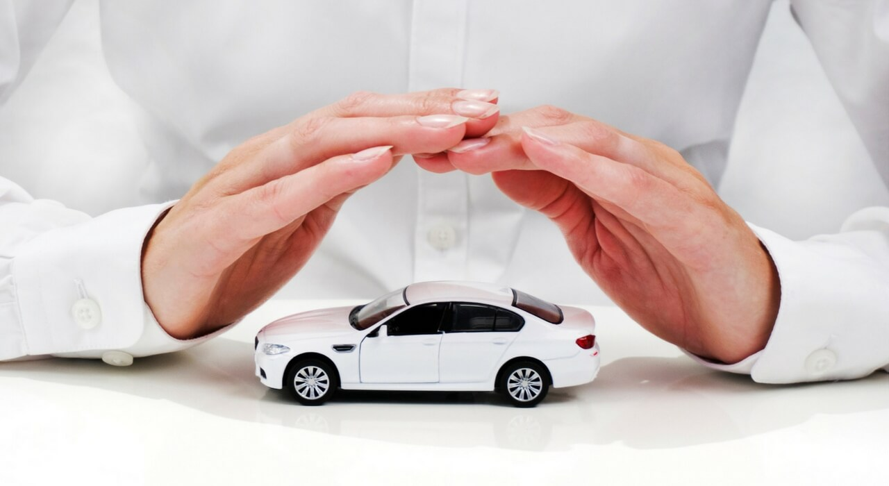 Tips To Choosing The Right Car Insurance Company